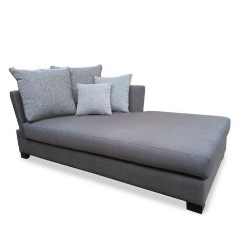 canapé lit haut de gamme méridienne meubles et atmosphère