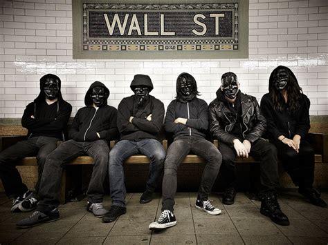 unusual portraits  face masks