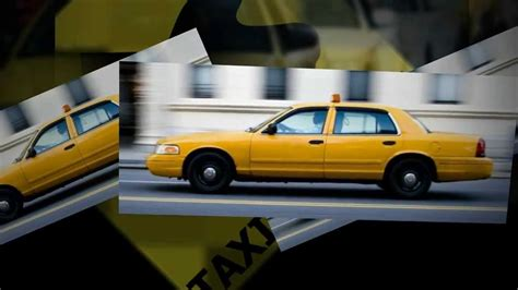 Taxi Service In Los Angeles Call (424