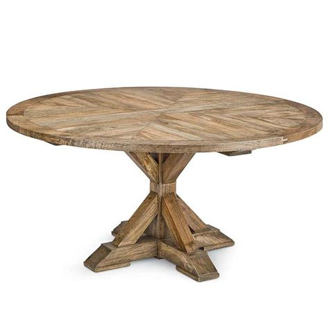 round pedestal coffee table pedestal coffee tables small side table modern pallet