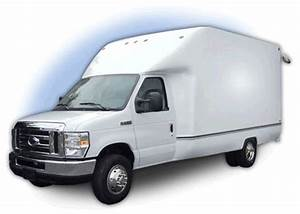 14 Foot Moving Truck Rentals Fairview Heights Il  Where To Rent 14 Foot Moving Truck In Fairview