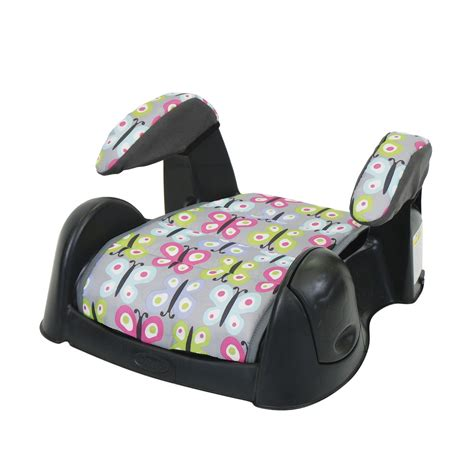Booster Seat Walmart Canada by Boster Car Seat 6647