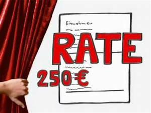 Wieviel Kredit Kann Ich Mir Leisten Hauskauf : wie viel kredit kann ich mir leisten youtube ~ Lizthompson.info Haus und Dekorationen