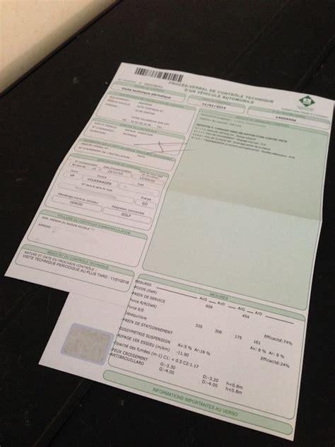 vente voiture controle technique plus de 6 mois les documents n 233 cessaires 224 la vente quels sont les papiers 224 r 233 uni