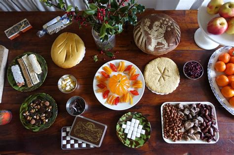 emilie johnson no 235 l in provence 13 desserts