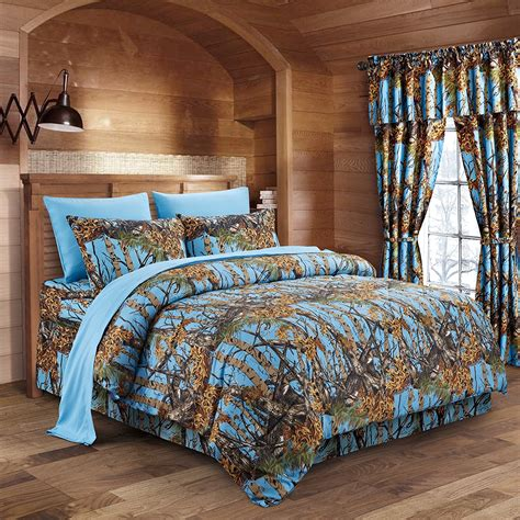 camouflage bedding boys and bedding sets ease bedding with