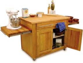 kitchen carts islands articles kitchen carts and islands