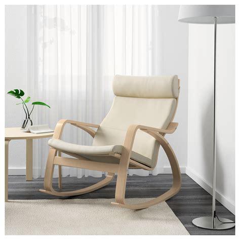 Ikea Poang Chair Wwwimgkidcom The Image Kid Has It