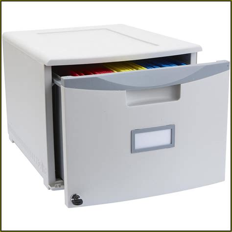 File Cabinets Walmart 2 Drawer by Plastic File Cabinets Home Home Design Ideas