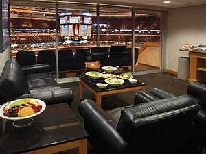 Day Of Event Rental Suites Premium Seating Options