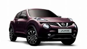 Nissan Juke Versions : nissan juke versions specifications nissan ksa ~ Gottalentnigeria.com Avis de Voitures