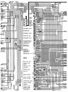 Wiring Diagram Of 1968 Chevrolet Corvette  U2013 Auto