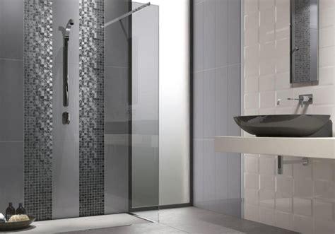 carrelage mosa 239 que dans la salle de bains 30 id 233 es modernes