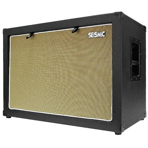 Empty 2x10 Guitar Cabinet by 2x12 Guitar Speaker Cab Empty 212 Cabinet New 12 Quot Tolex