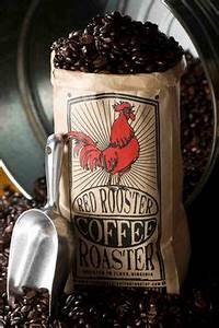 1000+ images about coffee art on Pinterest | Clip art ...