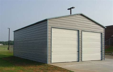 portable sheds portable garage shelter storage buildings canopies