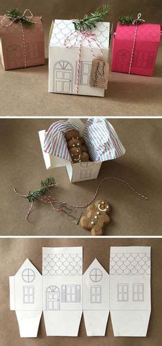 adventskalender für männer diy adventskalender basteln ideen papierboxen ausschneiden