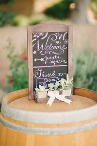 Wedding welcome table ideas styling for Wedding table sign ideas