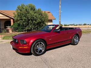2005 Ford Mustang GT | Premier Auction