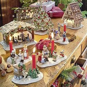 Villeroy Boch Weihnachten : villeroy boch christmas market at replacements ltd ~ Orissabook.com Haus und Dekorationen