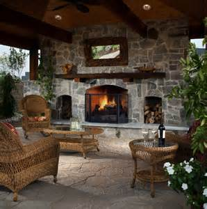 outdoor livingroom 10 easy backyard improvements for outdoor entertaining install it direct