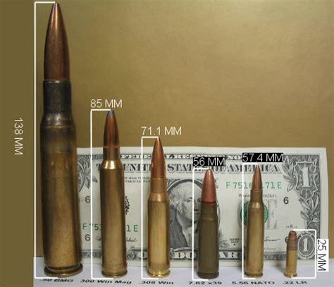 cartridge firearms wikipedia
