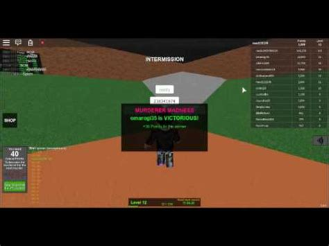 roblox  id codes youtube