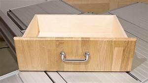 Schublade Selber Bauen : schubladen selber bauen m bel selber bauen diy schubladenschrank mit schublade selber machen ~ Sanjose-hotels-ca.com Haus und Dekorationen