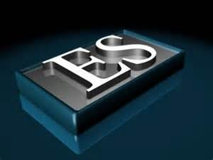 firmenlogo design pin firmenlogo 3d design on