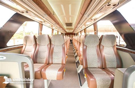 It looks a lot like leather, and is often mistaken for real mb tex has been the standard interior material for many mercedes vehicles for many years, at least since the early 1960s. Info Lengkap Sewa Bus Natama Trans Bekasi Terbaru 2019 - Winholiday