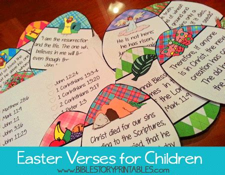 10 easter bible verses for start in february for one 697 | 2a7319dccf8d716170844e718e7aab86