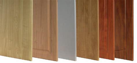 Foil Wrapped Cabinet Doors by Wrap Doors Colours Zulken Kitchens Wrap Doors