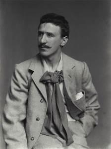 Charles Rennie Mackintosh : npg x132513 charles rennie mackintosh large image national portrait gallery ~ Orissabook.com Haus und Dekorationen