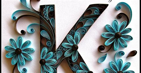 daydreams quilled