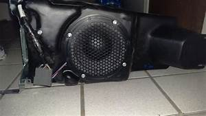 For Sale  Another Full Length Center Console W  Sub