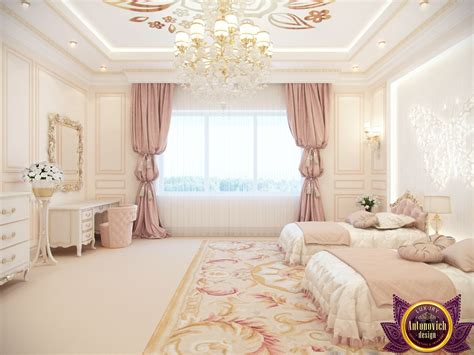 inspired  create  trendy bedroom  children   decorations  furnishings