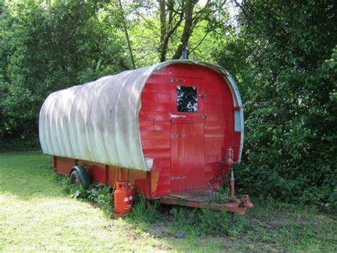 Ball Hill Farm , Taunton Campsites, Somerset