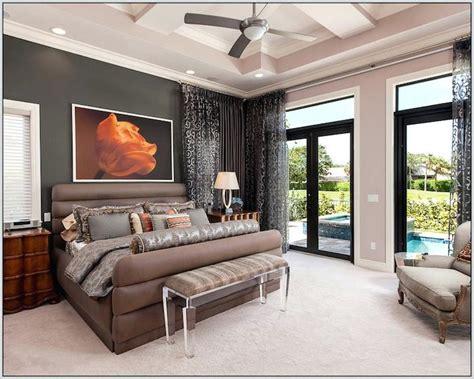 Wohnzimmer Orange Grau by Wohnzimmer Farbe Grau Wohnzimmer Farben Grau Und Magenta