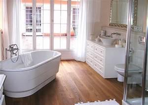 Badezimmer Im Landhausstil : badezimmer schreinerei t di ag ~ Sanjose-hotels-ca.com Haus und Dekorationen