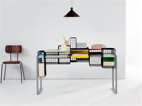 changer l image du bureau l 39 objet déco du jour le bureau made com décoration