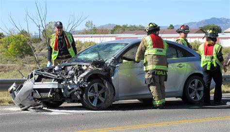 Many Fatal Car Crashes In La Plata County Happen On U.s