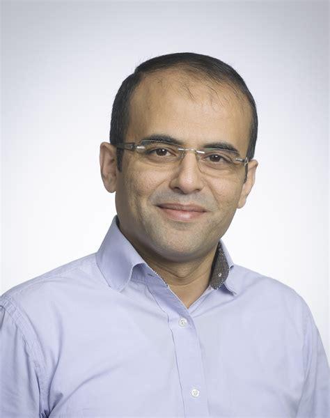 bureaux d 騁udes bessam abdulrazak publications