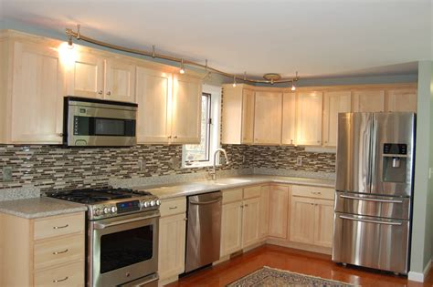 cost to repaint cabinets cost of repainting kitchen cabinets mf cabinets