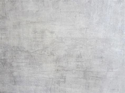 Papier Peint Moderne Gris by Papier Peint Lut 233 Ce Imitation Beton Gris Montussan