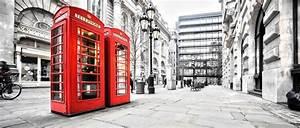 Englische Telefonzelle Deko : englische telefonzelle ist bekannt f r london ~ Frokenaadalensverden.com Haus und Dekorationen