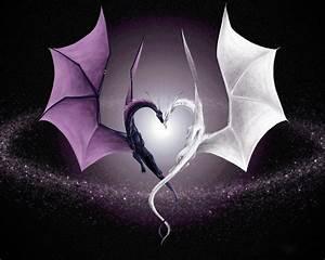 heart wallpaper - Love Wallpaper (10959423) - Fanpop