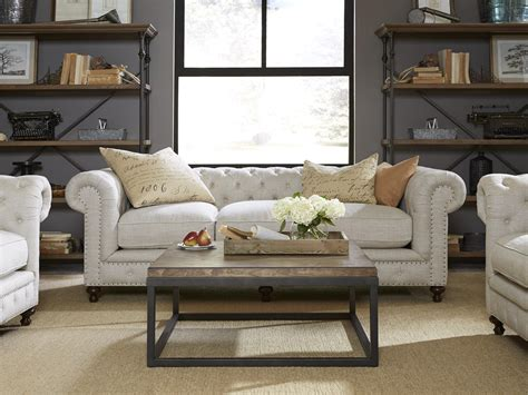 Universal Furniture At Mueller Furniture Lake St Louis