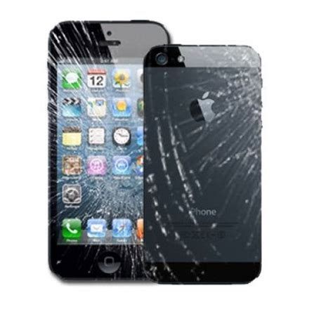 iphone 5 screen replacement cost iphone 5 shattered screen repair cost
