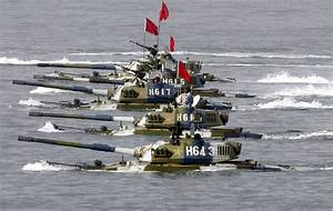 China's new Military White Paper has a strong warning for ...