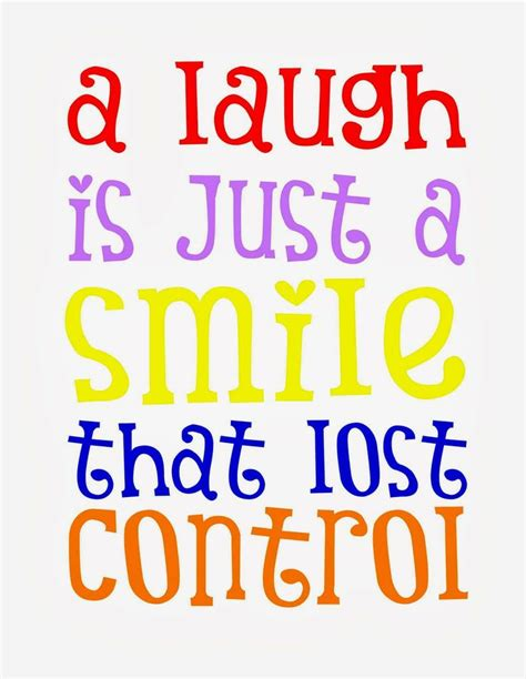 smile  happy images  pinterest smiley
